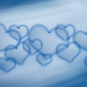 5 signes qui prouvent qu'il ne vous aime plus