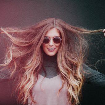 Nos cheveux et notre psychologie